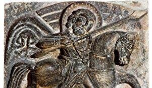 Dan grada Zadra i blagdan sv. Krševana